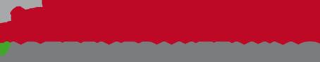 Website Logo Astrid Prantl Ärztevermittlung