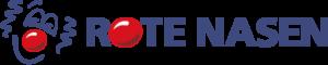 Rote Nasen e.V. Logo